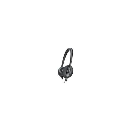 Sennheiser HD 2.10 - hovedtelefoner