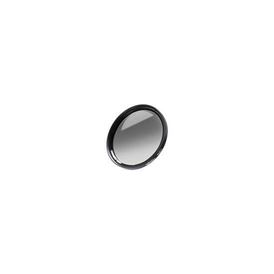 Walimex ND8 - filter - gråfilter - 82 mm