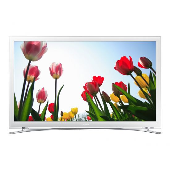 "Samsung UE22H5615 5 Series - 22"" LED TV"
