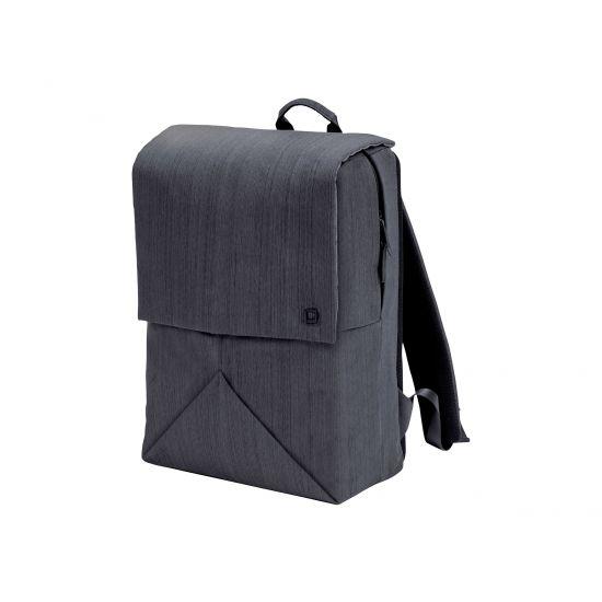 """DICOTA CODE Backpack Laptop / MacBook Bag 13"""" - rygsæk til notebook"""