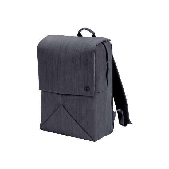 "DICOTA CODE Backpack Laptop / MacBook Bag 13"" - rygsæk til notebook"