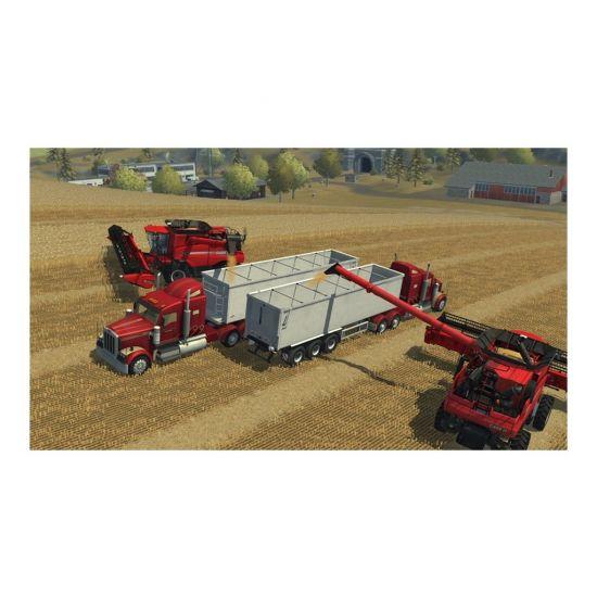 Farming Simulator 15 - Microsoft Xbox One
