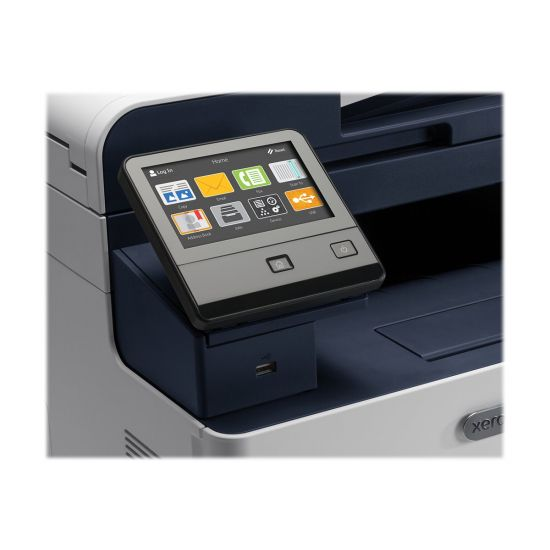 Xerox WorkCentre 6515V_N