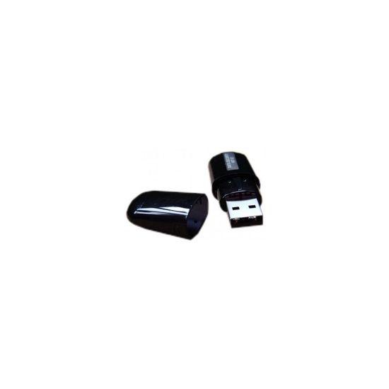 Kyocera Data Security Kit (E)