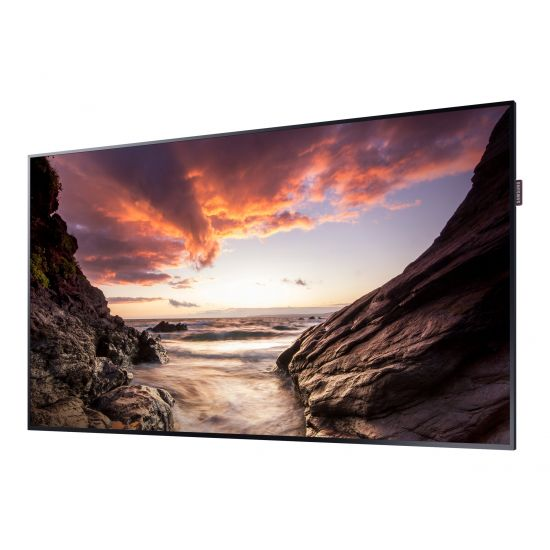 "Samsung PM32F PMF Series - 32"" LED-display"