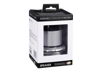 TerraTec CONCERT BT MOBILE