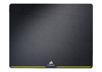 Corsair Gaming MM400 Standard Edition