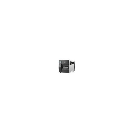 Zebra Color - kort - 500 kort - CR-80 Card (85.6 x 54 mm)