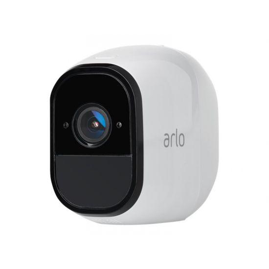 Arlo Pro VMS4330 - video server + kamera(er) - trådløs