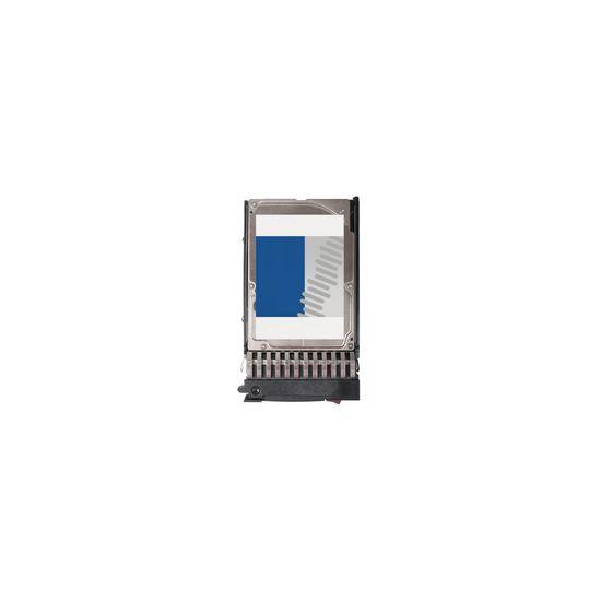 Lenovo Gen2 512e &#45 1.8TB - SAS 6Gb/s