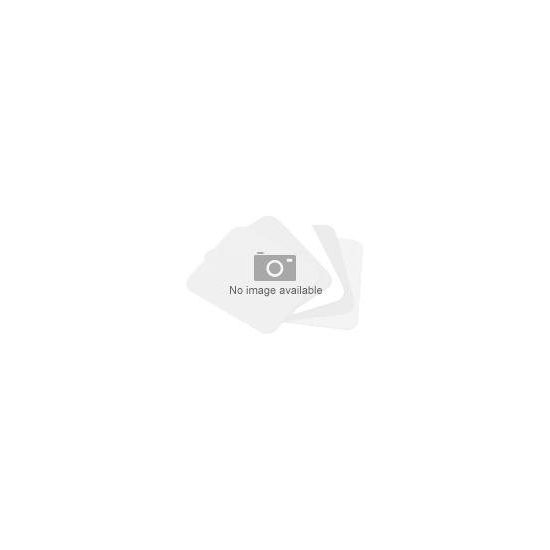 SteelSeries QcK Prism M - musemåtte med lys
