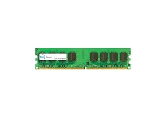 Dell &#45 8GB &#45 DDR4 &#45 2133MHz &#45 SO DIMM 260-PIN