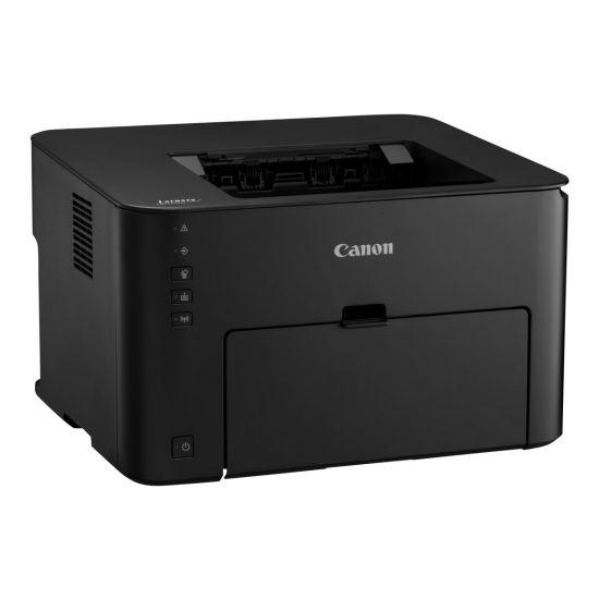 Canon i-SENSYS LBP151dw - printer - monokrom - laser