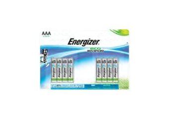 Energizer Advanced LR03