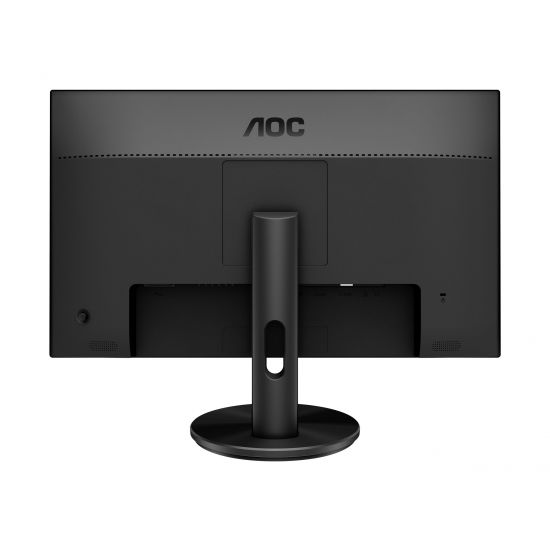 "AOC G2590FX &#45 WLED 24.5"" AMD FreeSync TN 1ms - Full HD 1920x1080 ved 144Hz"