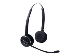 JABRA Single Headset for PRO9460/9465