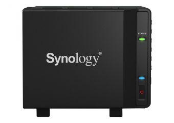 Synology Disk Station DS416slim