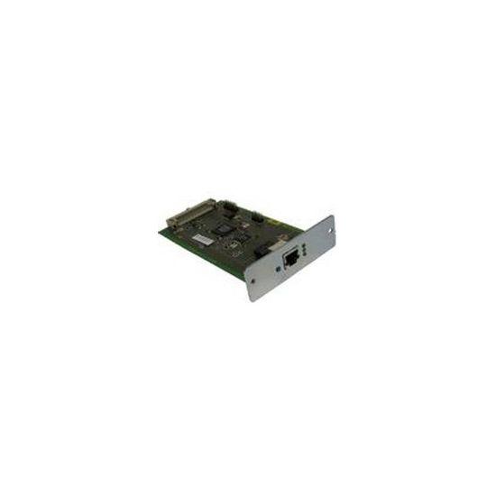Kyocera PS-1129 - udskriftsserver