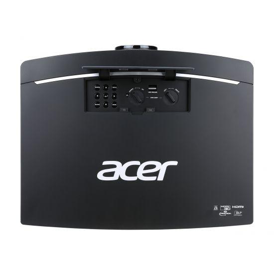 Acer - fax/modem