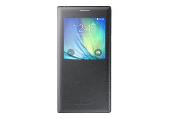 Samsung S View Cover EF-CA700B