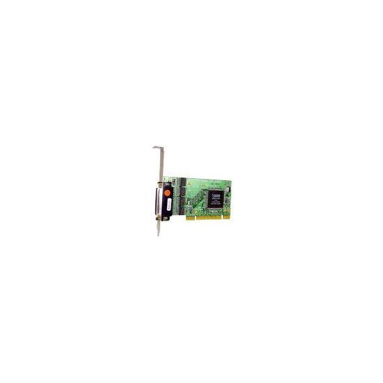 Brainboxes UC-701 - seriel adapter