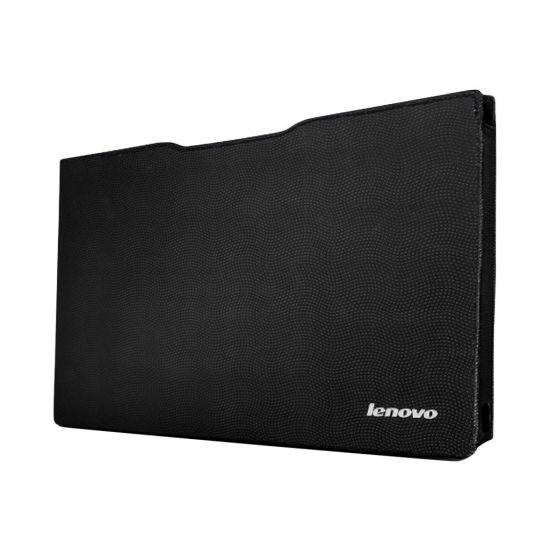 Lenovo Slot-in Case til Yoga 2 Pro - 13.3´´