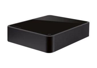 Toshiba Canvio for Desktop &#45 6TB