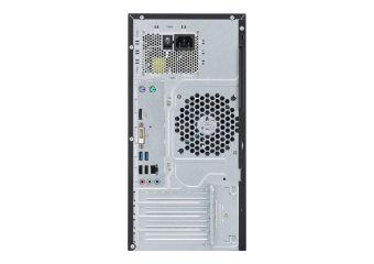 Fujitsu ESPRIMO P556 E85+
