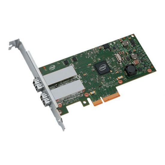 Intel Ethernet Server Adapter I350-F2 - netværksadapter