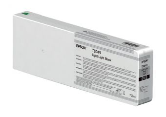 Epson T804900