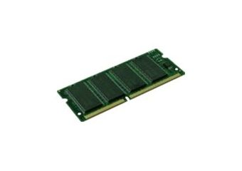 MicroMemory &#45 512MB &#45 SDRAM &#45 133MHz &#45 SO DIMM 144-PIN lav profil