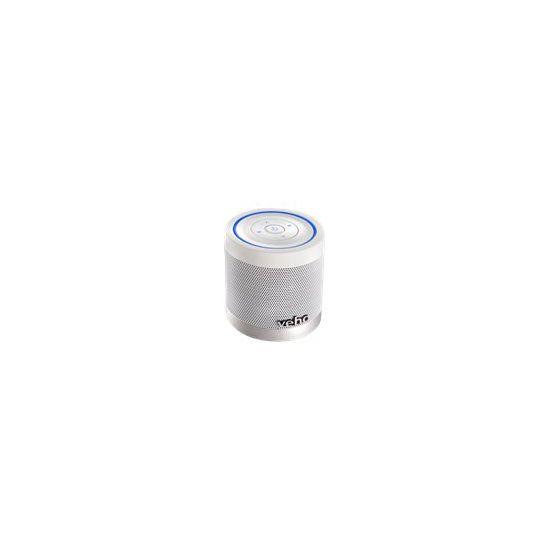 Veho 360 M4 Bluetooth Wireless Speaker - højttaler - til transportabel brug - trådløs