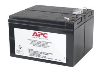 APC Replacement Battery Cartridge #113