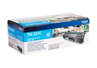Brother TN321C