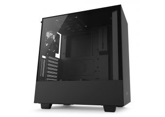 Føniks NZXT Special Edition Gamer Computer