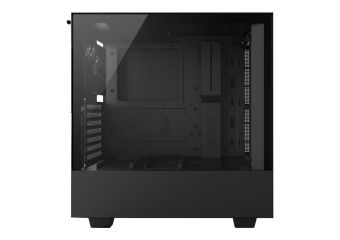 Føniks NZXT Special Edition Gamer Computer