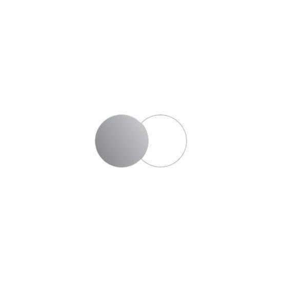 Lastolite Tri Grip lyspanel