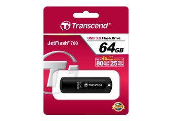 Transcend JetFlash 700