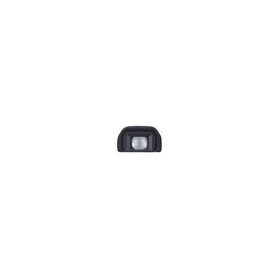 Canon EP-EX15II - kameraokularforlænger