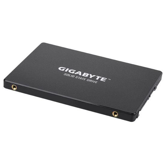 "Gigabyte SSD 2.5"" SATA6 480GB"