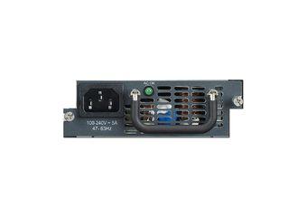 ZyXEL RPS600-HP &#45 strømforsyning