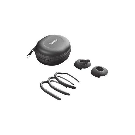 Jabra SUPREME Comfort Kit - tilbehørssæt