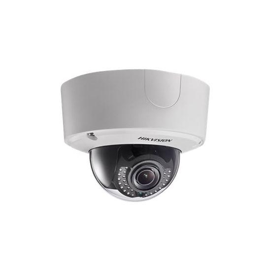 Hikvision Smart IPC DS-2CD4526FWD-IZH - netværksovervågningskamera