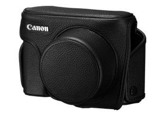 Canon SCDC75