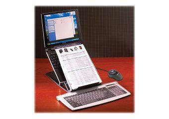 Targus Ergo M-Pro Notebook Stand