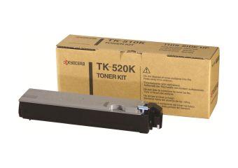 Kyocera TK 520K