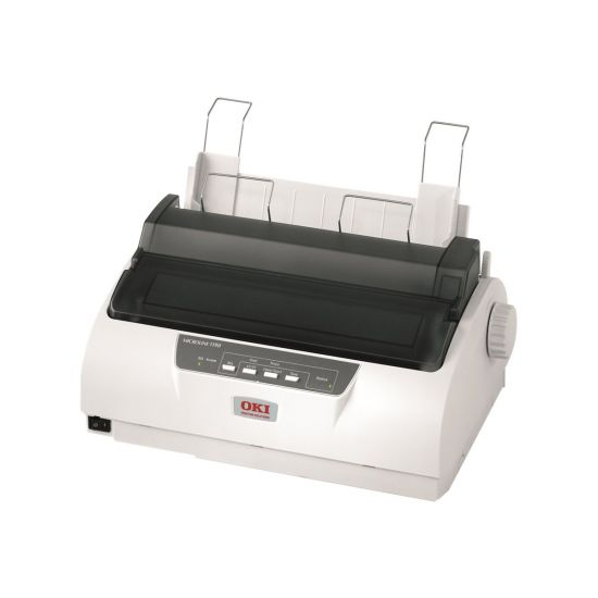 OKI Microline 1190eco - printer - monokrom - dot-matrix