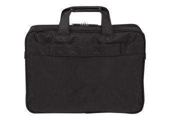 Targus Corporate Traveler 14 inch / 35.6cm Ultralite