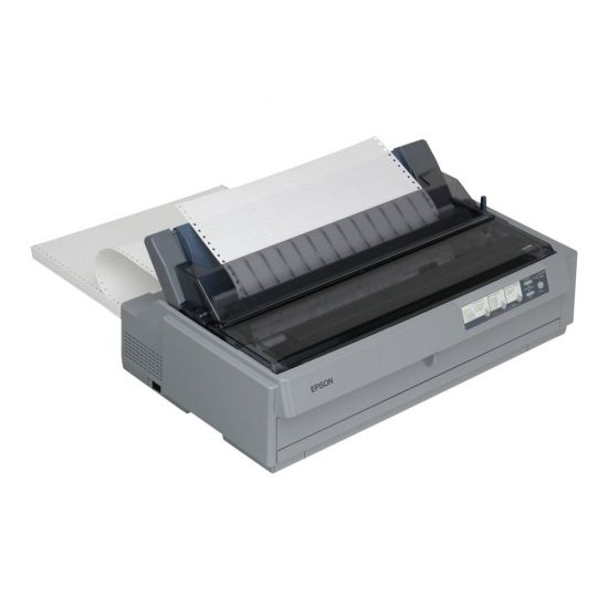 Epson LQ 2190 - printer - monokrom - dot-matrix
