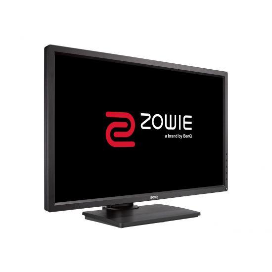 "BenQ ZOWIE RL Series 2755T - LCD-skærm - Full HD (1080p) - 27"""